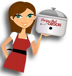 Crock Pot Recipes: Introducing Recipes That cROCK!