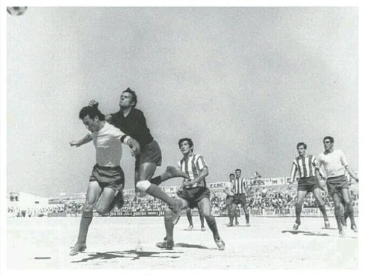 Antonio Alapont (Villarreal, 1970)