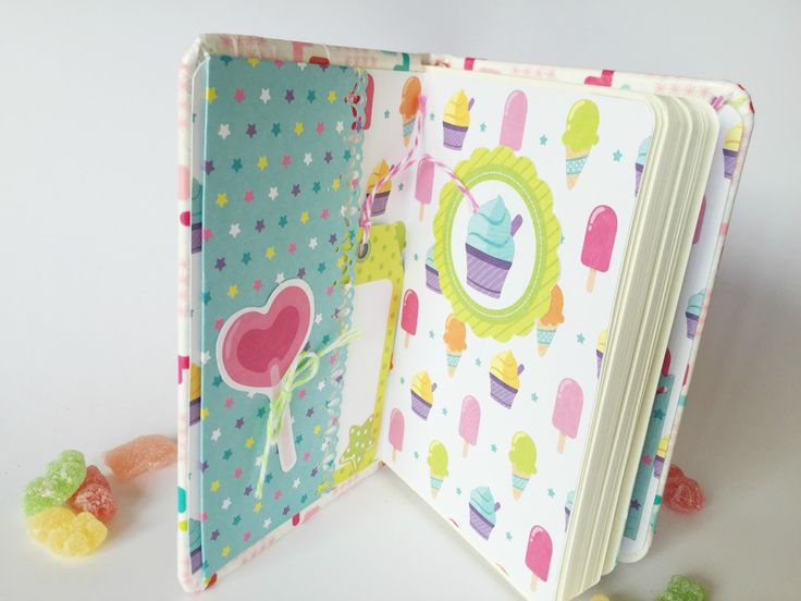 anita y su mundo washi tape ideas con washi tape decorar libreta