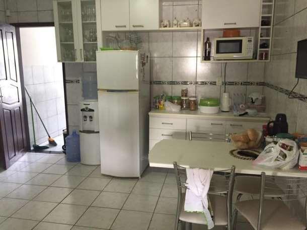 Casa com 3 Quartos à Venda, 120 m² por R$ 235.000 Aeroporto de Ilhéus, 476 Emaús, Parnamirim, RN, Foto 16