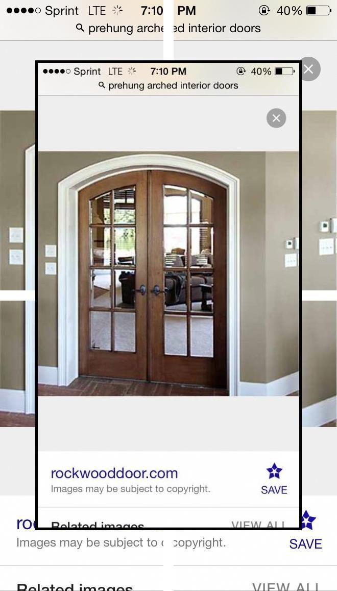 Frosted Glass Interior Door Buy Exterior Door Large Internal