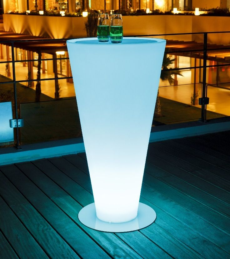 ... Lighted Bar Tables Images Table Decoration Ideas Lighted Bar Tables  Image Collections Table Decoration Ideas Table ...