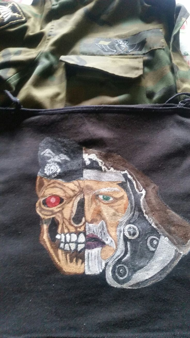 Paracaidista legionario