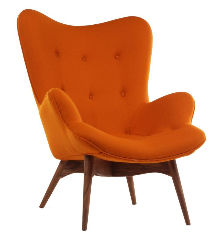 1000 images about Occasional Chairs on Pinterest