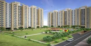 http://bestpropertyindelhi.com/gurgaon-sector-81-property-rates-and-gurgaon-sector-81-projects/ new projects in Gurgaon Sector 81