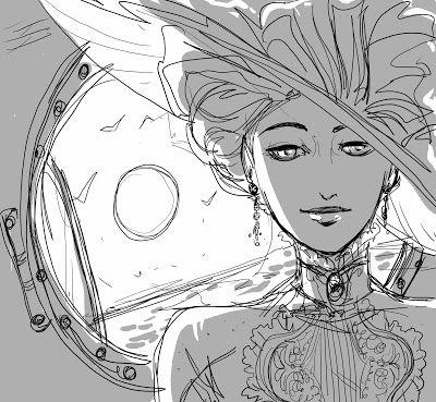 13 best princesse sara images on pinterest book drawing and book show - Dessin anime de princesse sarah ...