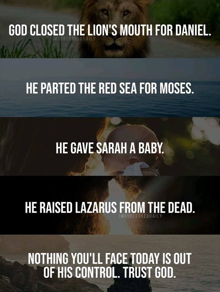 Pin By Danny Green On Military Trust God Inspirational Message Christ Quotes