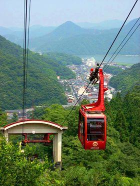 関西圏のおすすめ小旅行!城崎温泉を遊び倒すための5つのポイント - NAVER まとめ