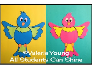 All Students Can Shine: Everybirdie Is Welcome In Our Class!Classroom Stuff, Birds Theme, Classroom Decor Design, Preschool Projects, Schools Bulletin, Grade Classroom, Bulletin Boards Doors, Classroom Boards, Boards Display
