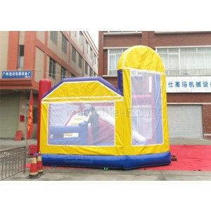 inflatable bounce equipment,jumping castles with prices,halloween inflatable castle