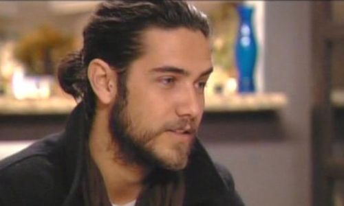I don't why but i've always been attracted to assholes #justinbobby