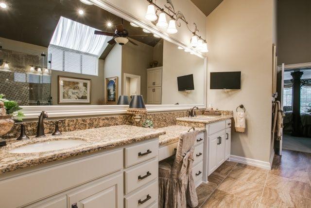Plano Bathroom Remodeling Captivating 2018