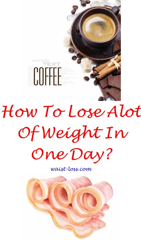 Mejores 2058 imgenes de snacks diet weight loss en pinterest how to gain weight skinny people ccuart Choice Image