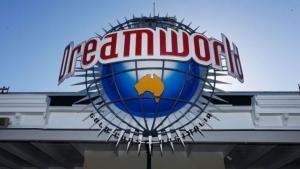Taman Hiburan Dreamworld Australia akan Kembali Dibuka