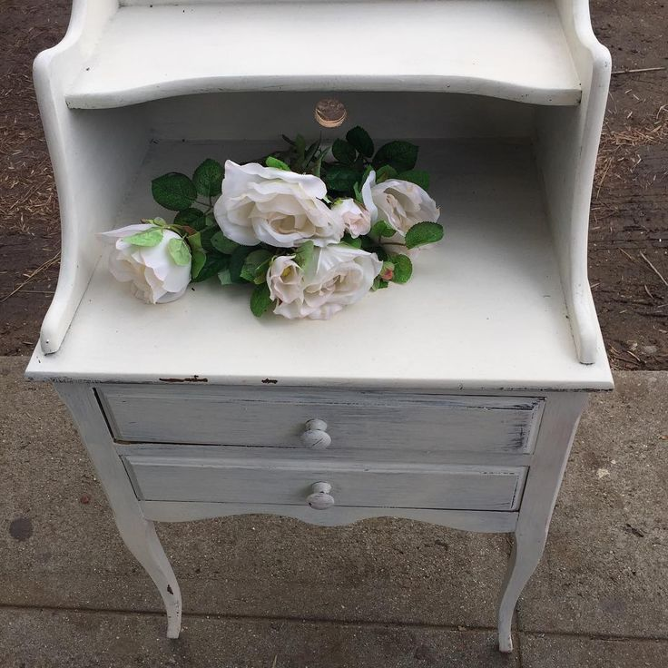 Pin by Shabby Chic on Shabby Chic Pinterest