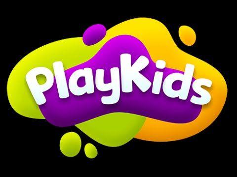 #VR #VRGames #Drone #Gaming Presentacion de la App Playkids en Kidzania con Patylu Video 360° VR apps para niños, cancion de la pandilla amistad, educación, escuela para padres, juegos, kids, kidzania, niños, pantyshots, patilu, patylu, vaca tomasa, videojuegos, vr videos #AppsParaNiños #CancionDeLaPandillaAmistad #Educación #EscuelaParaPadres #Juegos #Kids #Kidzania #Niños #Pantyshots #Patilu #Patylu #VacaTomasa #Videojuegos #VrVideos https://www.datacracy.com/pres