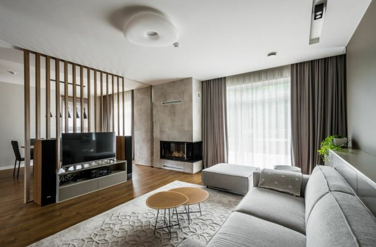 die besten 25 graue vorh nge ideen auf pinterest grau vorh nge schlafzimmer vorh nge im. Black Bedroom Furniture Sets. Home Design Ideas