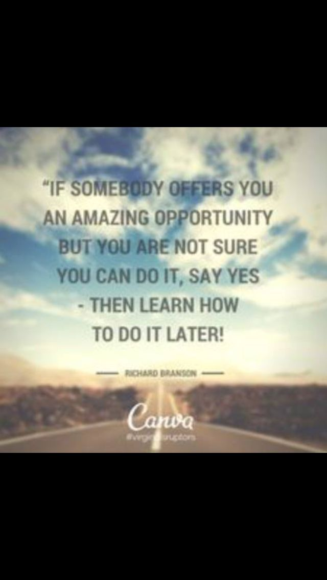 You've got nothing to lose but a lot to gain.. For more info email me at kirsteenp@flp.com, we operate in 158 countries.