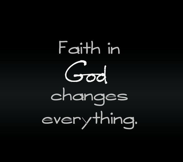 Christian Inspirational Quotes Black Background: Best 25+ Faith In God Quotes Ideas On Pinterest