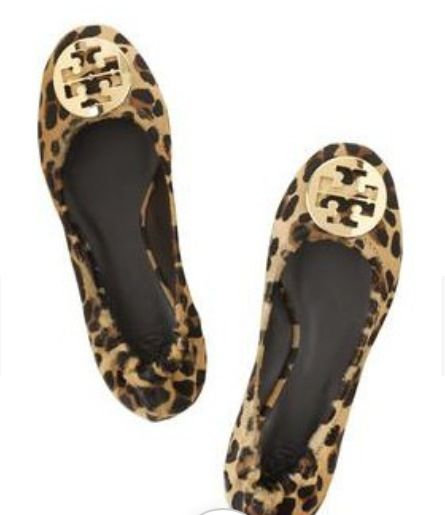 Shop tory burch flats at jayslowlemangbud.ga Free Shipping and Free Returns for Loyallists or Any Order Over $!