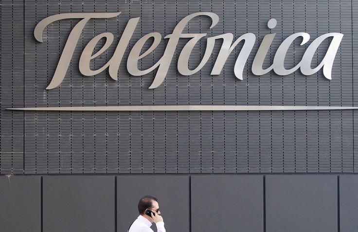 Las nuevas tarifas Fusión de Movistar ofrecen dos líneas móviles, fibra óptica, telefonía fija y paquetes básicos de televisión desde 45 euros al mes.