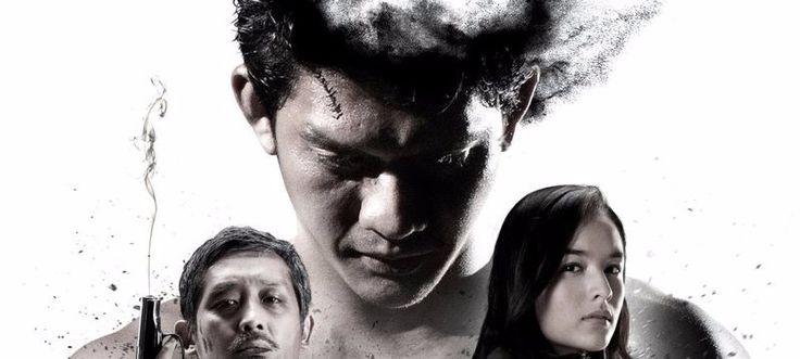 Im indonesischen Actionfilm Headshot von Kimo Stamboel und Timo Tjahjanto spielt u.a. der indonesische Martial-Arts-Spezialist Iko Uwais mit, der einst in The Raid vom walisitschen Regisseur Gareth Evans brillierte. Der mit reichlich Action beladene Trailer mit dem Titel I Will Find You zeigt uns etwas der Handliung, in welcher der junge Ishmael (Iko Uwais) mit [ ]