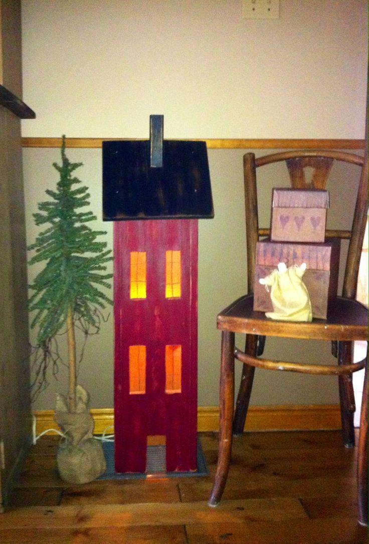 Saltbox House Night Light My House Pinterest Saltbox Houses Night Lights And Night
