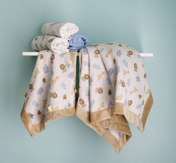 17 Best Images About Baby Blankets On Pinterest