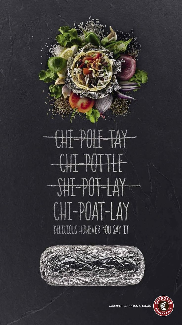 11 best chipotle current images on pinterest chipotle
