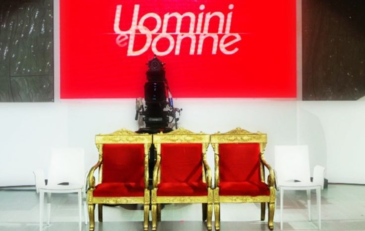 Uomini e Donne: pausa estiva, ritorna a Settembre 2017
