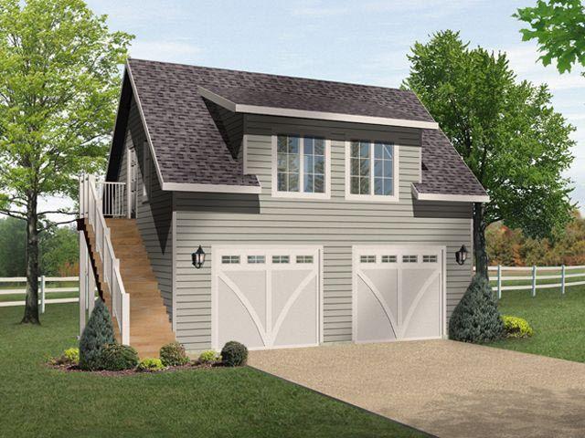 Garage Apartment Ideas 91 best apartments above garages images on pinterest | garage