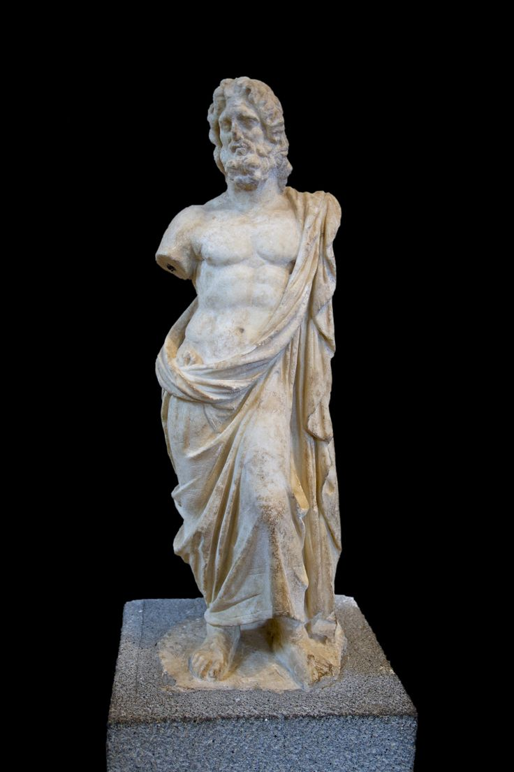 46 best greek gods zeus images on pinterest greek gods