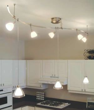 monorail pendant lighting. lbl fusion monorail brand lighting discount call sales 800585 pendant e
