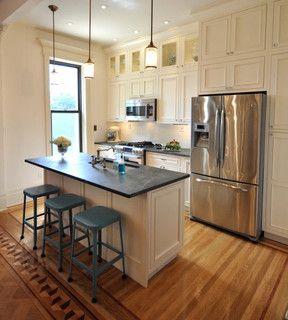 Best Kitchen Remodels 81 best kitchen remodel images on pinterest | architecture