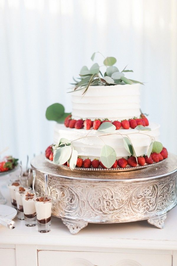 meijer wedding cakes 17 best images about cakes on simple weddings 17253
