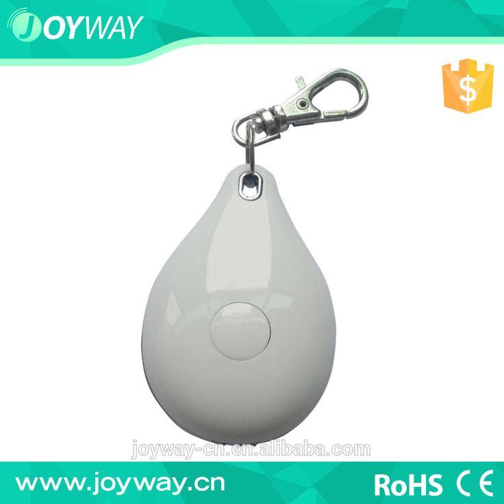 Jw-1400 bluetooth buscador dominante-Pedrería y Cadenas-Identificación del producto:60169956765-spanish.alibaba.com