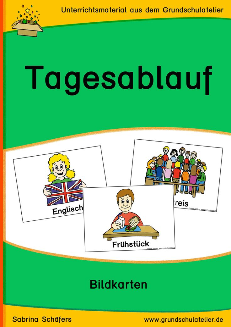 109 best images about Unterrichtsmaterial fu00fcr die Grundschule on Pinterest : Fancy dress costume ...