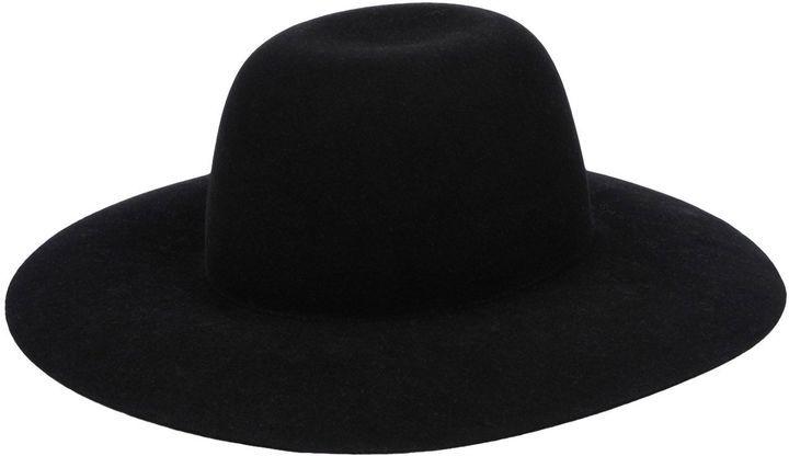Off-White OFF WHITE c/o VIRGIL ABLOH Hats