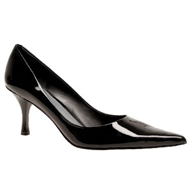 Nuncio from Ninewest.ca