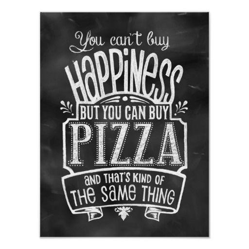 Best pizza restaurant ideas on pinterest