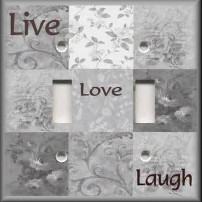 17 Best Images About Live Laugh Love Decor On Pinterest