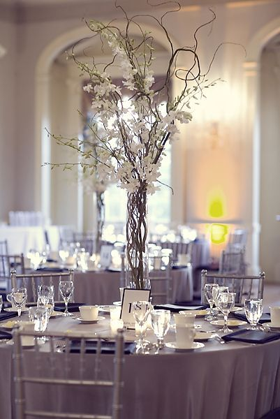Best ideas about white wedding linens on pinterest