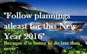 Happy new 2016 Online greeting cards, New year 2016 E cards, new Year 2016 Love Greetings, Sad greetings, Empotional greetings, New Year 2016 Animated greetings, Greeting Cards For Mother and Father,  New year Business Ecards, 2016 greeting card wishes for Facebook, 123 Greting card wishes for new year 2016 on Whatss app, google+, New year 2016 Love grettings fo Girlfriend, Boyfriend, Happy new year 2016 Business wishes  card, New year 2016 Business cards, Motivational business cards for…