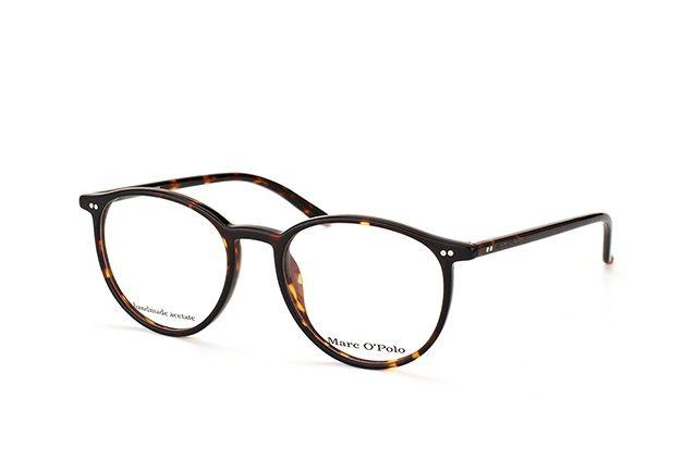 Marc O'Polo 503084 61 Brillen online bestellen. Kostenlose Lieferung und 30 Tage Geld-zurück-Garantie.