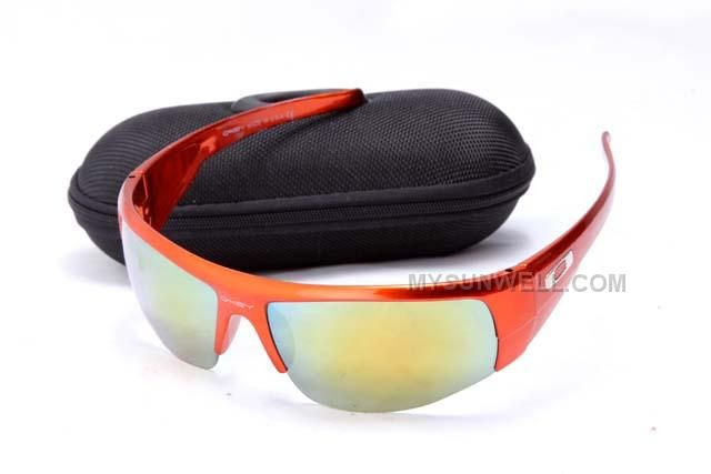 http://www.mysunwell.com/oakley-active-sunglass-9103-orange-frame-yellow-lens-on-sale-cheap.html OAKLEY ACTIVE SUNGLASS 9103 ORANGE FRAME YELLOW LENS ON SALE CHEAP Only $25.00 , Free Shipping!