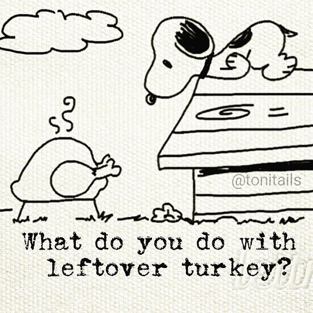 Doodled on my fave app @lettrs #art #illustration #drawing #draw #snoopy #picture #artist #sketch #sketchbook #paper #effyourbeautystandards #pencil #artsy #instaart #beautiful #gallery #cartoon #thanksgiving #2016 #instaartist #turkey #graphics #lettrs #coloringbook #adultcoloringbook #doodle #dogsofig #leftovers #fanart #peanuts