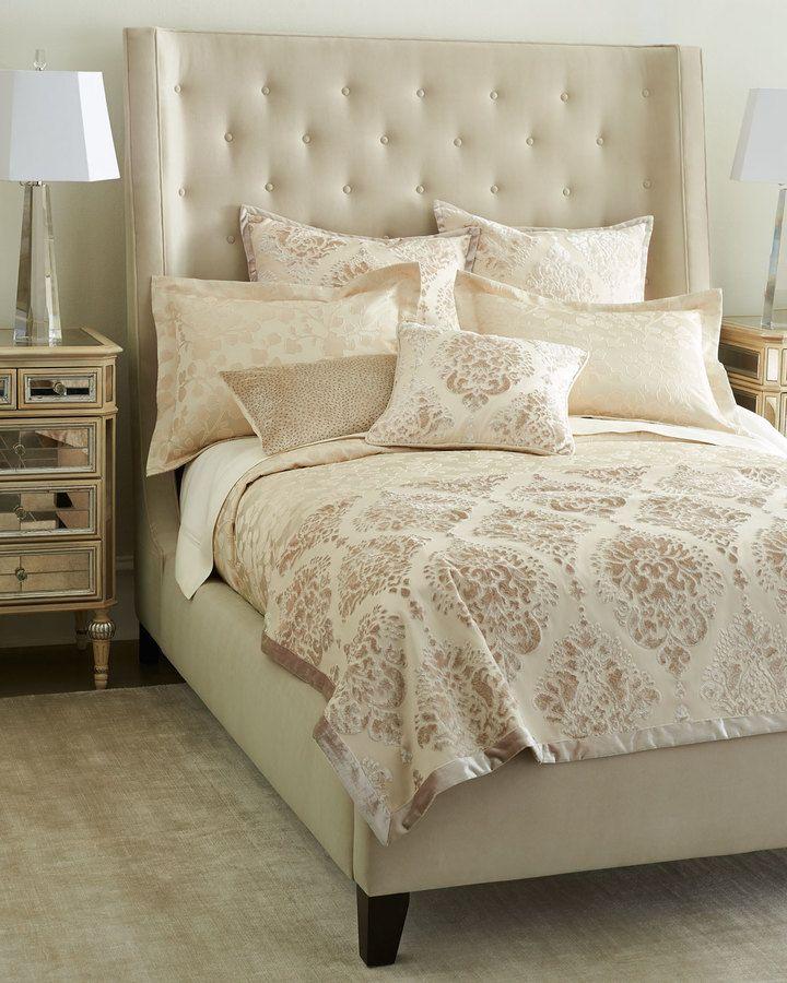 Mejores 439 imágenes de Lovely Bedroom Ideas en Pinterest | Ideas ...