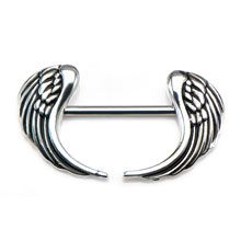 Body Jewelry, Wholesale Body Jewelry, Body Piercing, Ear Plugs, Nose Studs, Labrets, Belly Rings, Licensed Jewelry   Nipple Jewelry
