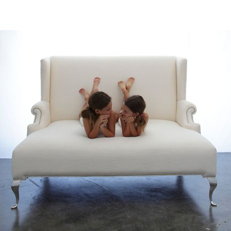 the modern shine by sho oversized chairmodern