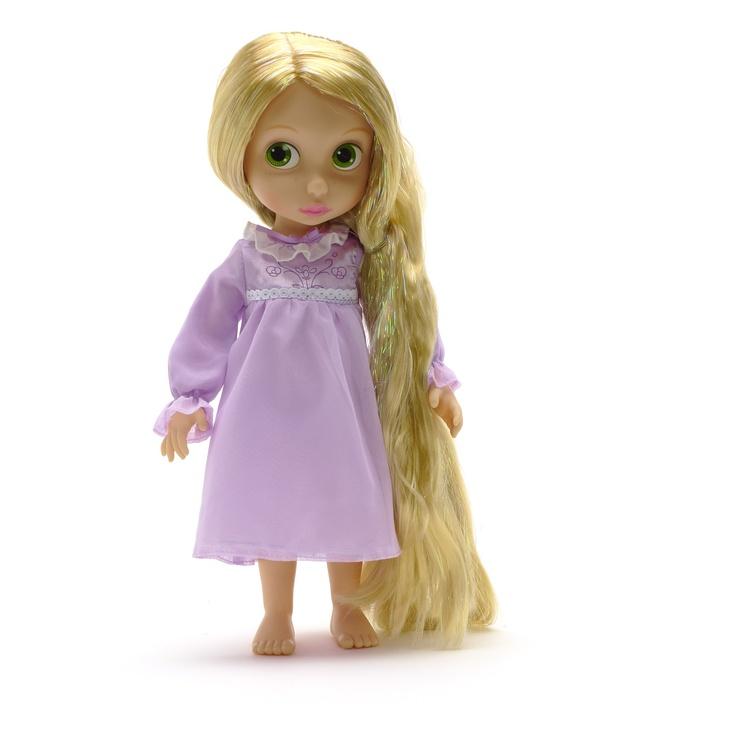 1000 id es sur le th me poupee raiponce sur pinterest poup es animation enfant et carton - Deguisement raiponce adulte ...